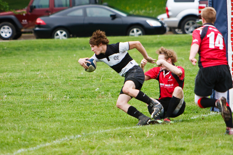 20100501_chillicothe_vs_metamora_rugby_222