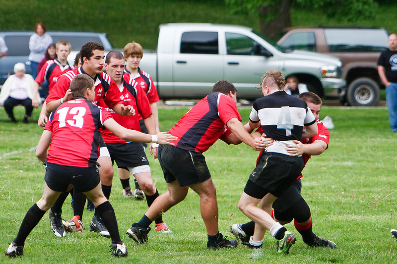 20100501_chillicothe_vs_metamora_rugby_191