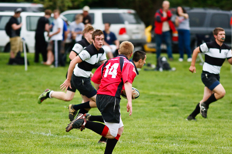 20100501_chillicothe_vs_metamora_rugby_058