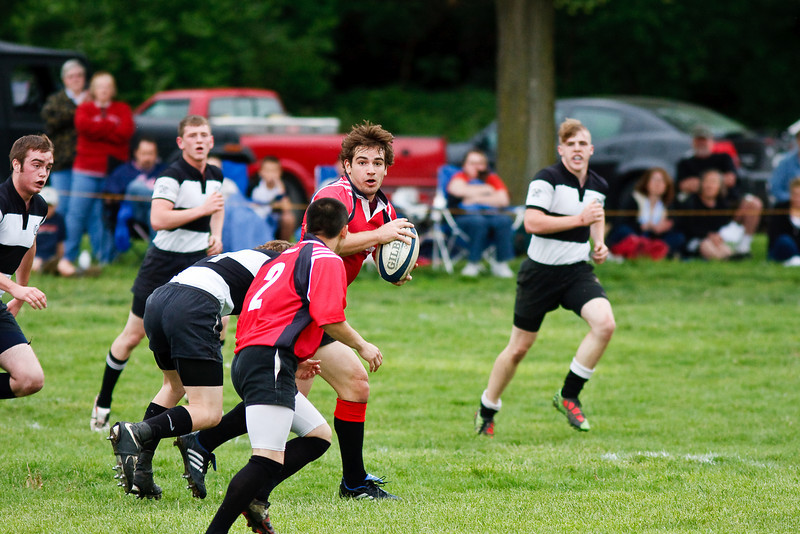 20100501_chillicothe_vs_metamora_rugby_057