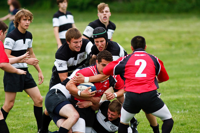 20100501_chillicothe_vs_metamora_rugby_069
