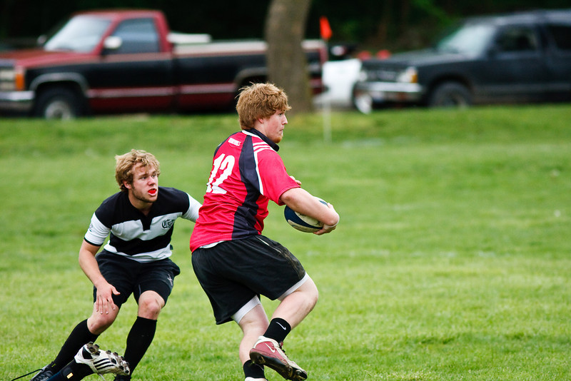 20100501_chillicothe_vs_metamora_rugby_073
