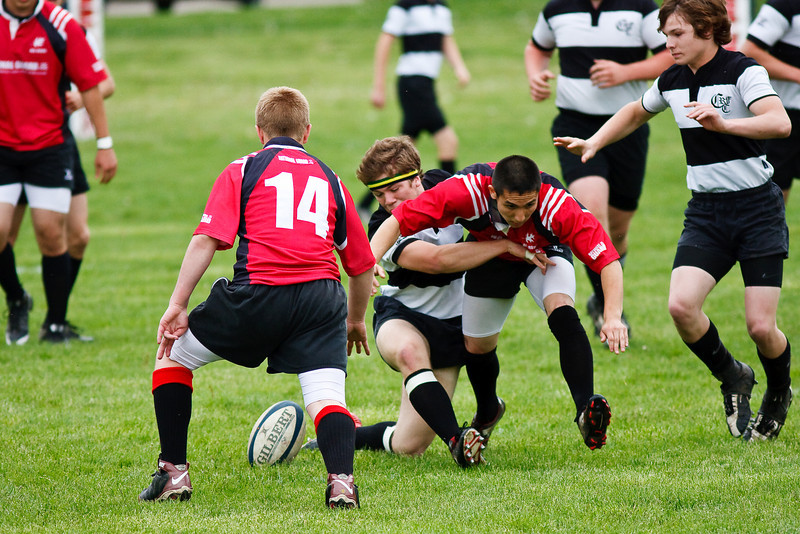 20100501_chillicothe_vs_metamora_rugby_029