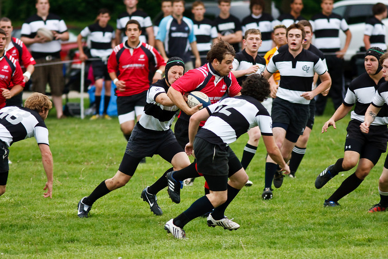 20100501_chillicothe_vs_metamora_rugby_010