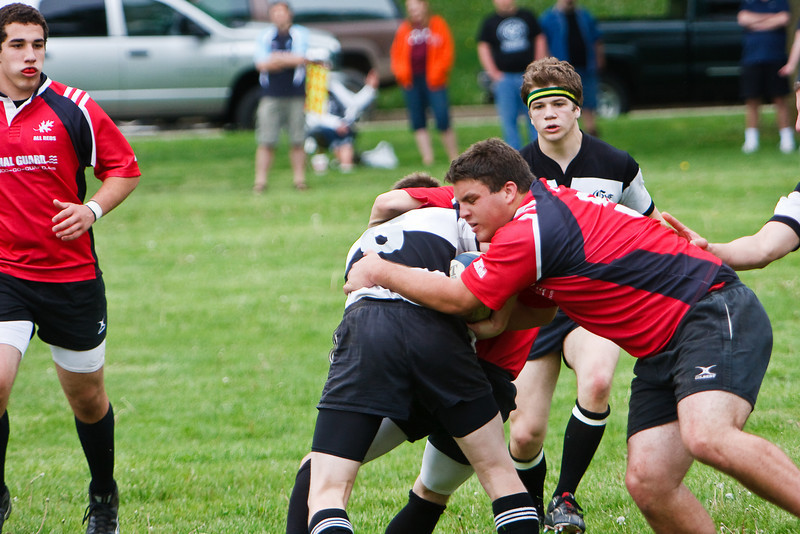 20100501_chillicothe_vs_metamora_rugby_197
