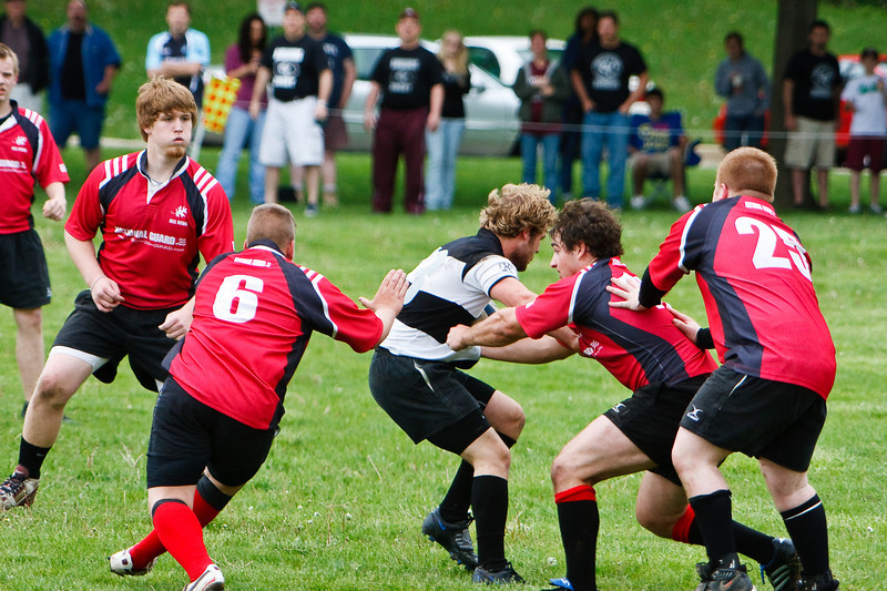 20100501_chillicothe_vs_metamora_rugby_188