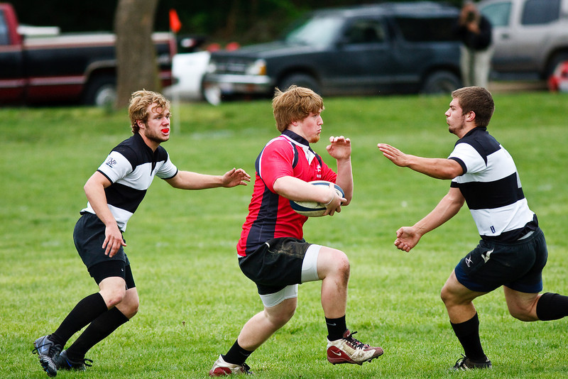 20100501_chillicothe_vs_metamora_rugby_074