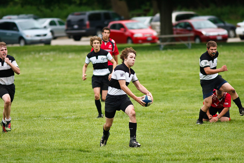 20100501_chillicothe_vs_metamora_rugby_348
