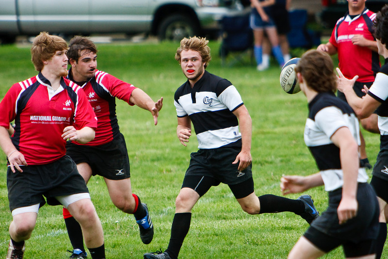 20100501_chillicothe_vs_metamora_rugby_163