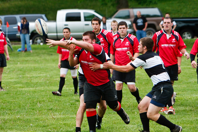 20100501_chillicothe_vs_metamora_rugby_176