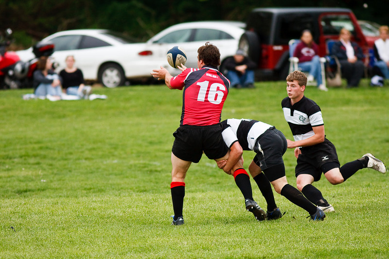 20100501_chillicothe_vs_metamora_rugby_079
