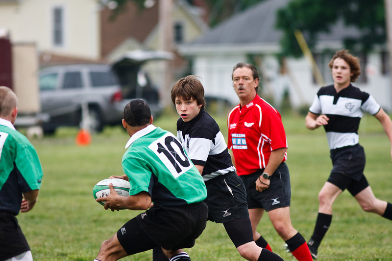 20100515_chillicothe_vs_springfield_rugby_031