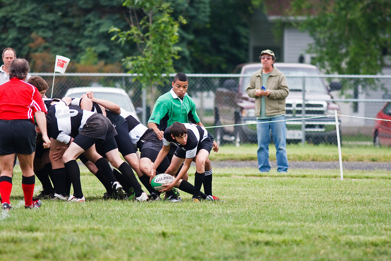 20100515_chillicothe_vs_springfield_rugby_010