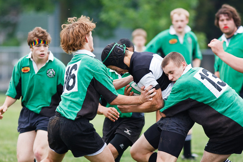 20100515_chillicothe_vs_springfield_rugby_015