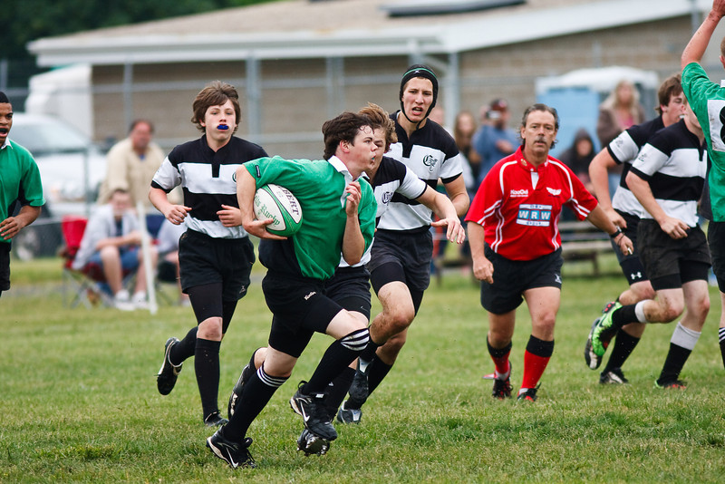 20100515_chillicothe_vs_springfield_rugby_059