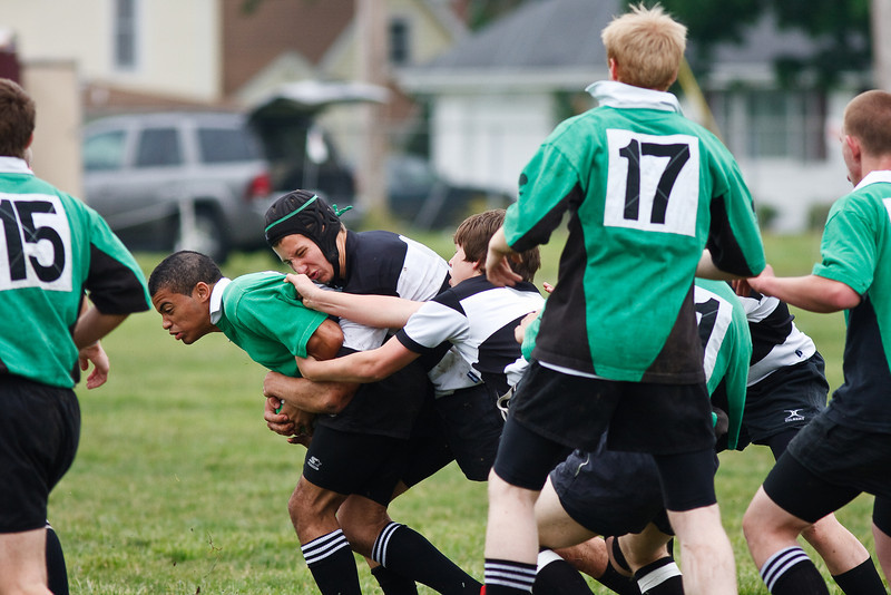 20100515_chillicothe_vs_springfield_rugby_035