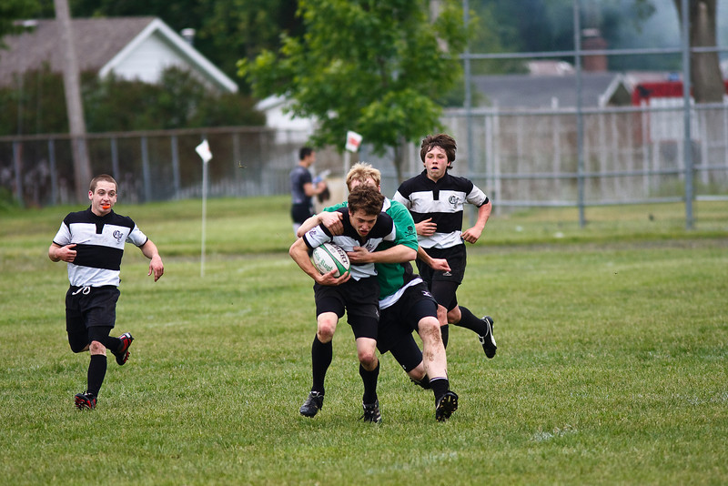 20100515_chillicothe_vs_springfield_rugby_184