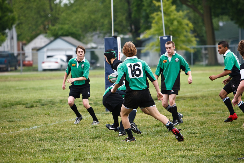 20100515_chillicothe_vs_springfield_rugby_008