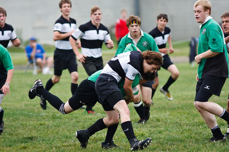 20100515_chillicothe_vs_springfield_rugby_062