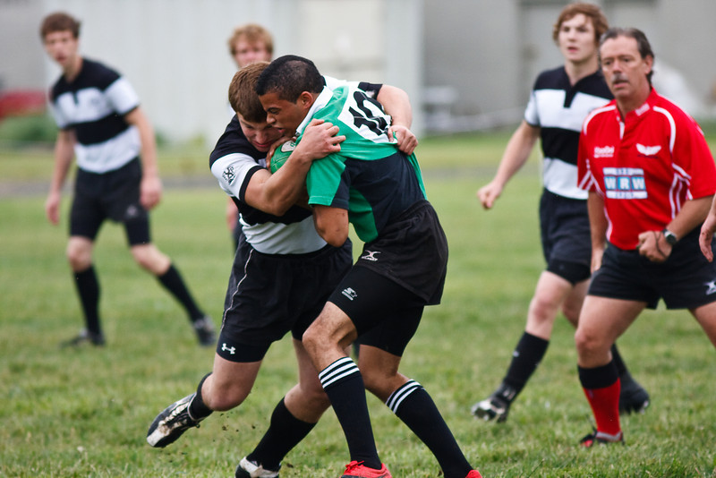 20100515_chillicothe_vs_springfield_rugby_038