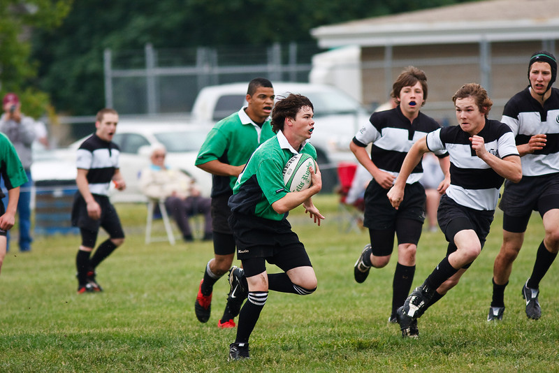 20100515_chillicothe_vs_springfield_rugby_058