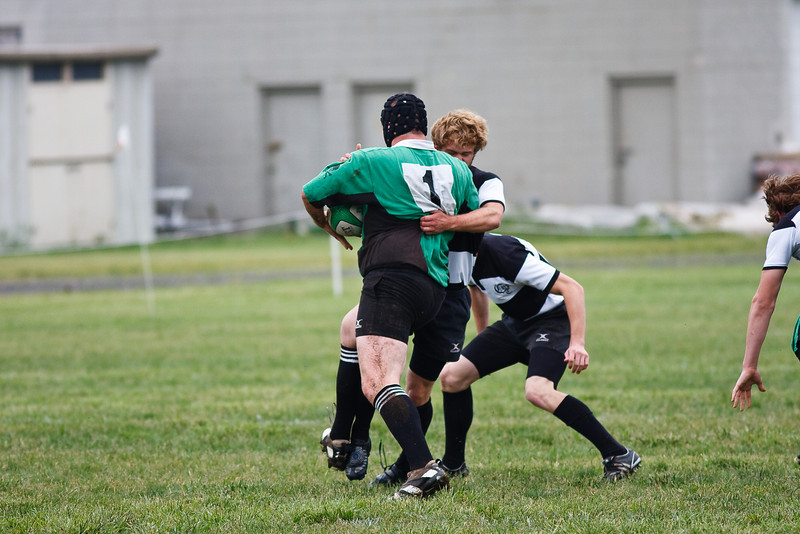 20100515_chillicothe_vs_springfield_rugby_050