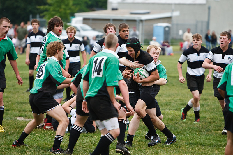 20100515_chillicothe_vs_springfield_rugby_064