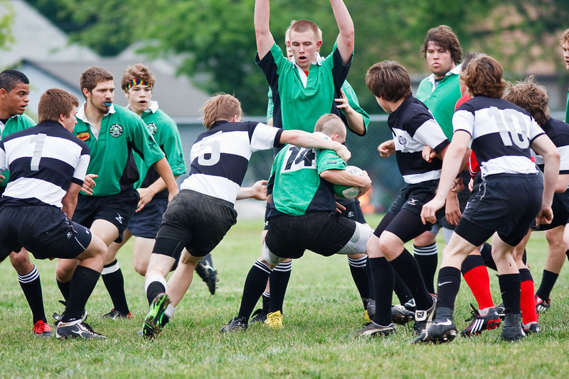 20100515_chillicothe_vs_springfield_rugby_006
