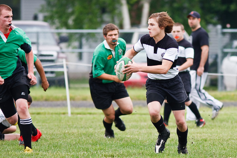 20100515_chillicothe_vs_springfield_rugby_011
