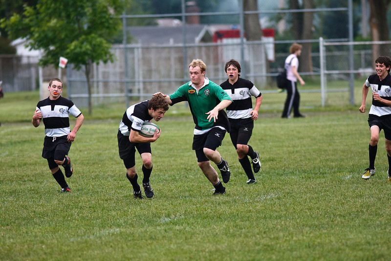 20100515_chillicothe_vs_springfield_rugby_183