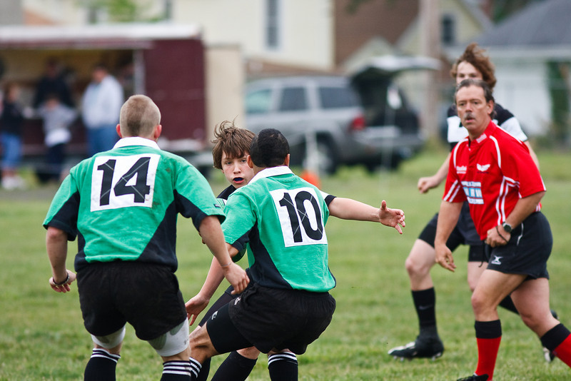 20100515_chillicothe_vs_springfield_rugby_032