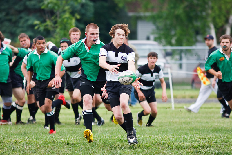 20100515_chillicothe_vs_springfield_rugby_012