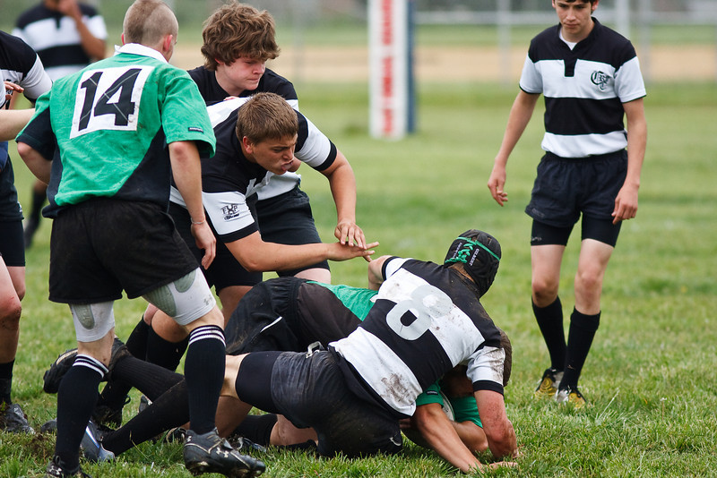 20100515_chillicothe_vs_springfield_rugby_046