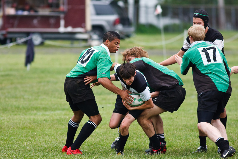 20100515_chillicothe_vs_springfield_rugby_137