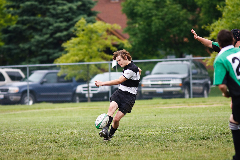 20100515_chillicothe_vs_springfield_rugby_191