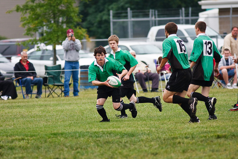 20100515_chillicothe_vs_springfield_rugby_054