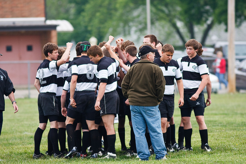 20100515_chillicothe_vs_springfield_rugby_002
