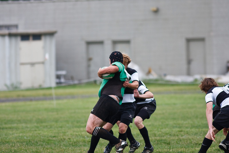 20100515_chillicothe_vs_springfield_rugby_051