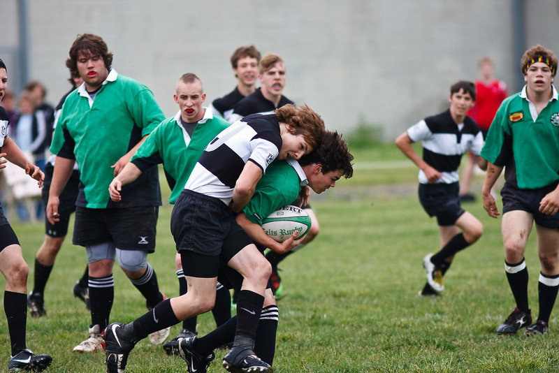 20100515_chillicothe_vs_springfield_rugby_061