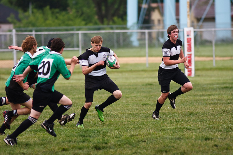 20100515_chillicothe_vs_springfield_rugby_159