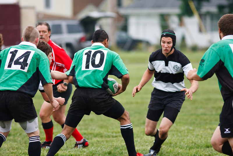 20100515_chillicothe_vs_springfield_rugby_033