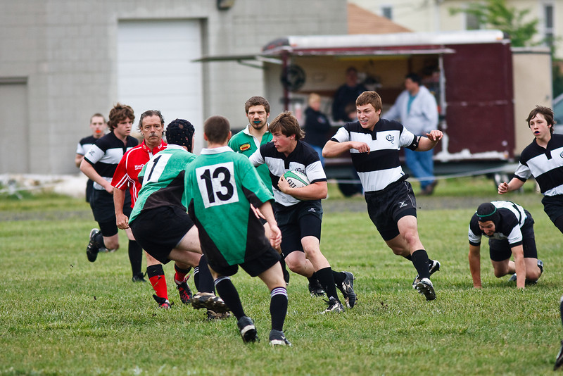 20100515_chillicothe_vs_springfield_rugby_019