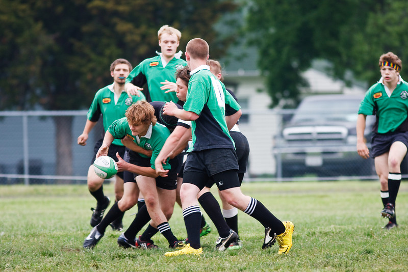 20100515_chillicothe_vs_springfield_rugby_005