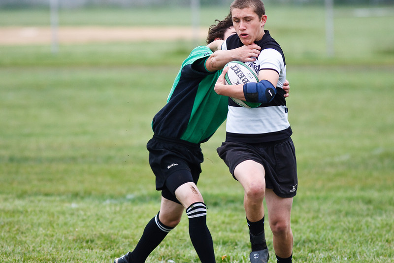 20100515_chillicothe_vs_springfield_rugby_025