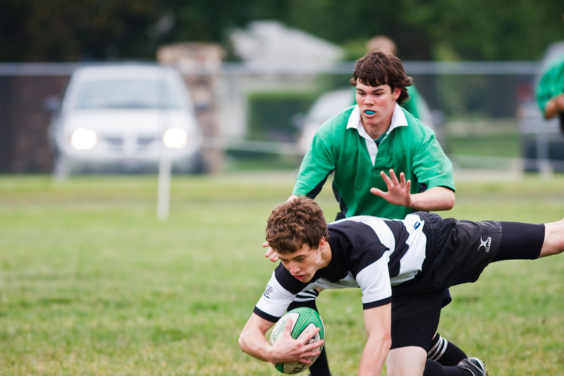 20100515_chillicothe_vs_springfield_rugby_013