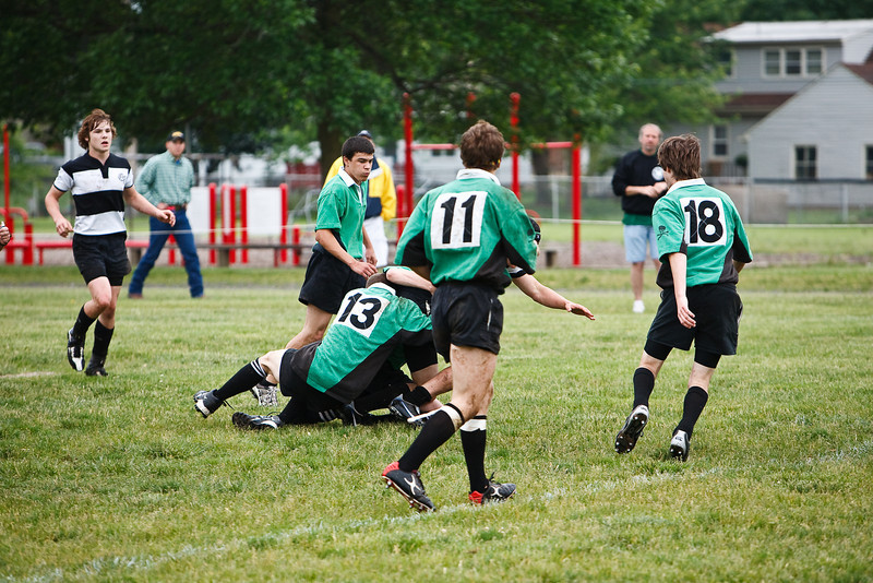 20100515_chillicothe_vs_springfield_rugby_145