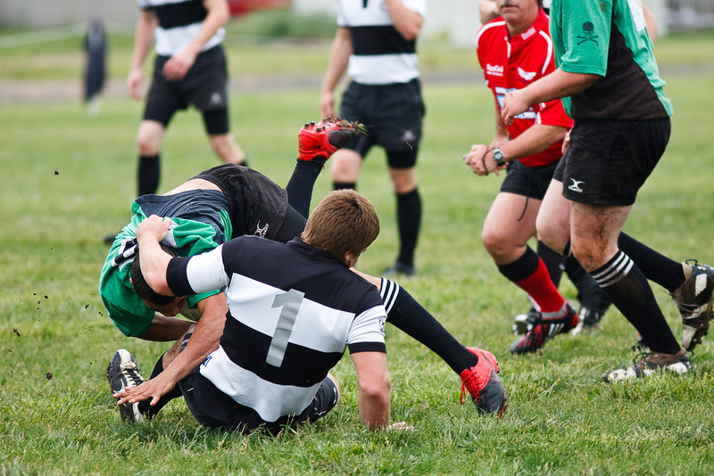 20100515_chillicothe_vs_springfield_rugby_040
