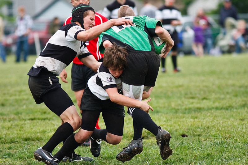20100515_chillicothe_vs_springfield_rugby_217