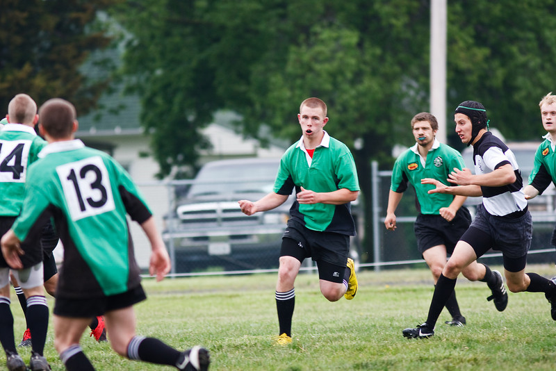 20100515_chillicothe_vs_springfield_rugby_004