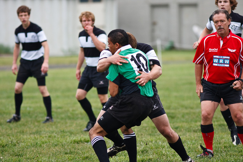 20100515_chillicothe_vs_springfield_rugby_037